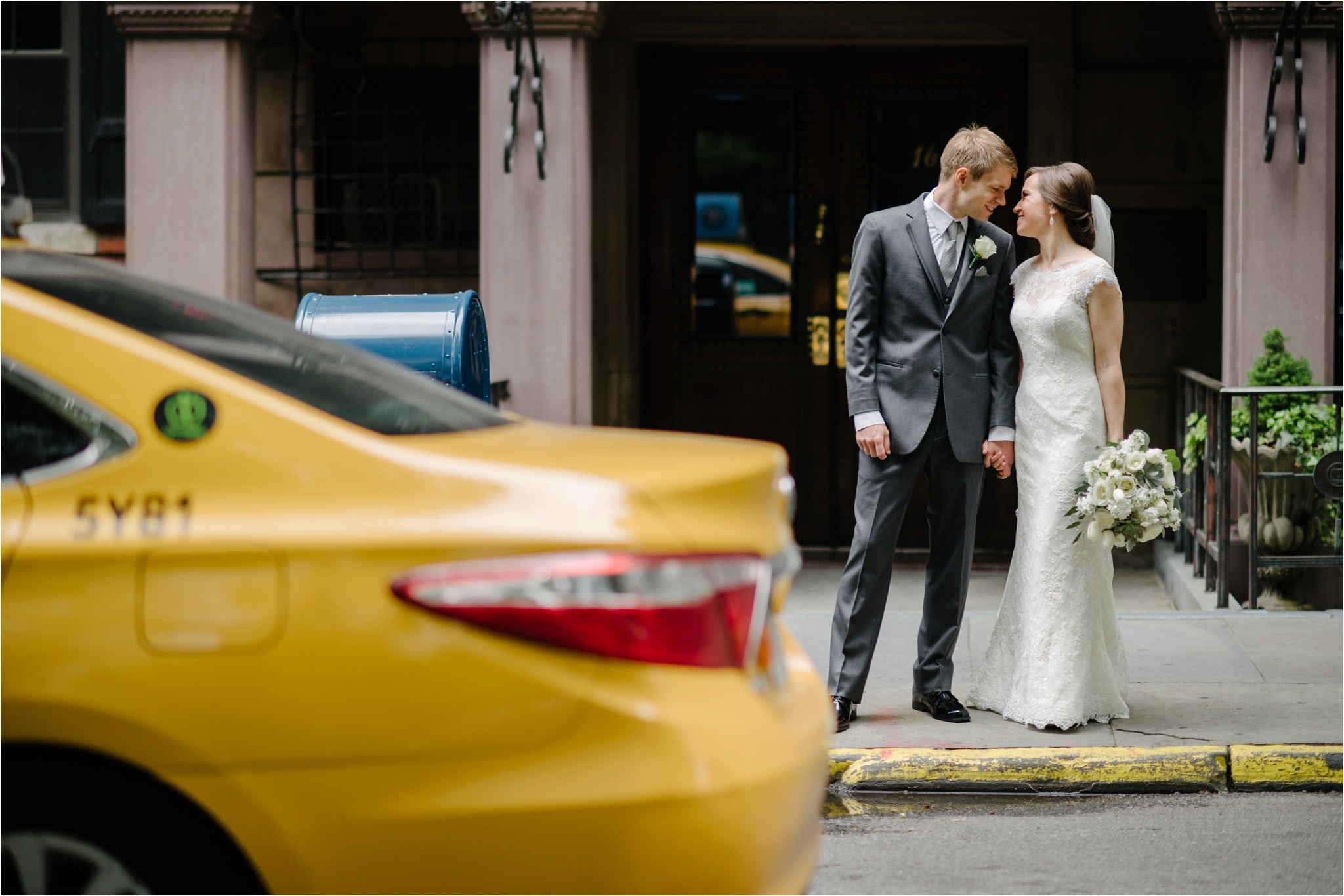 Church-of-St-Francis-Xavier-New-York-New-York-Wedding-Photographer-Brian-Hatton-Photography_0020.jpg