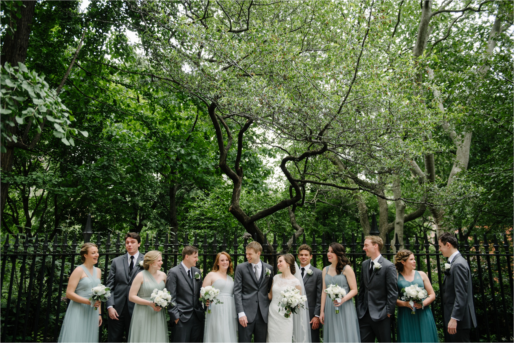 Church-of-St-Francis-Xavier-New-York-New-York-Wedding-Photographer-Brian-Hatton-Photography_0018.jpg