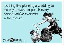 weddinghumor.jpg