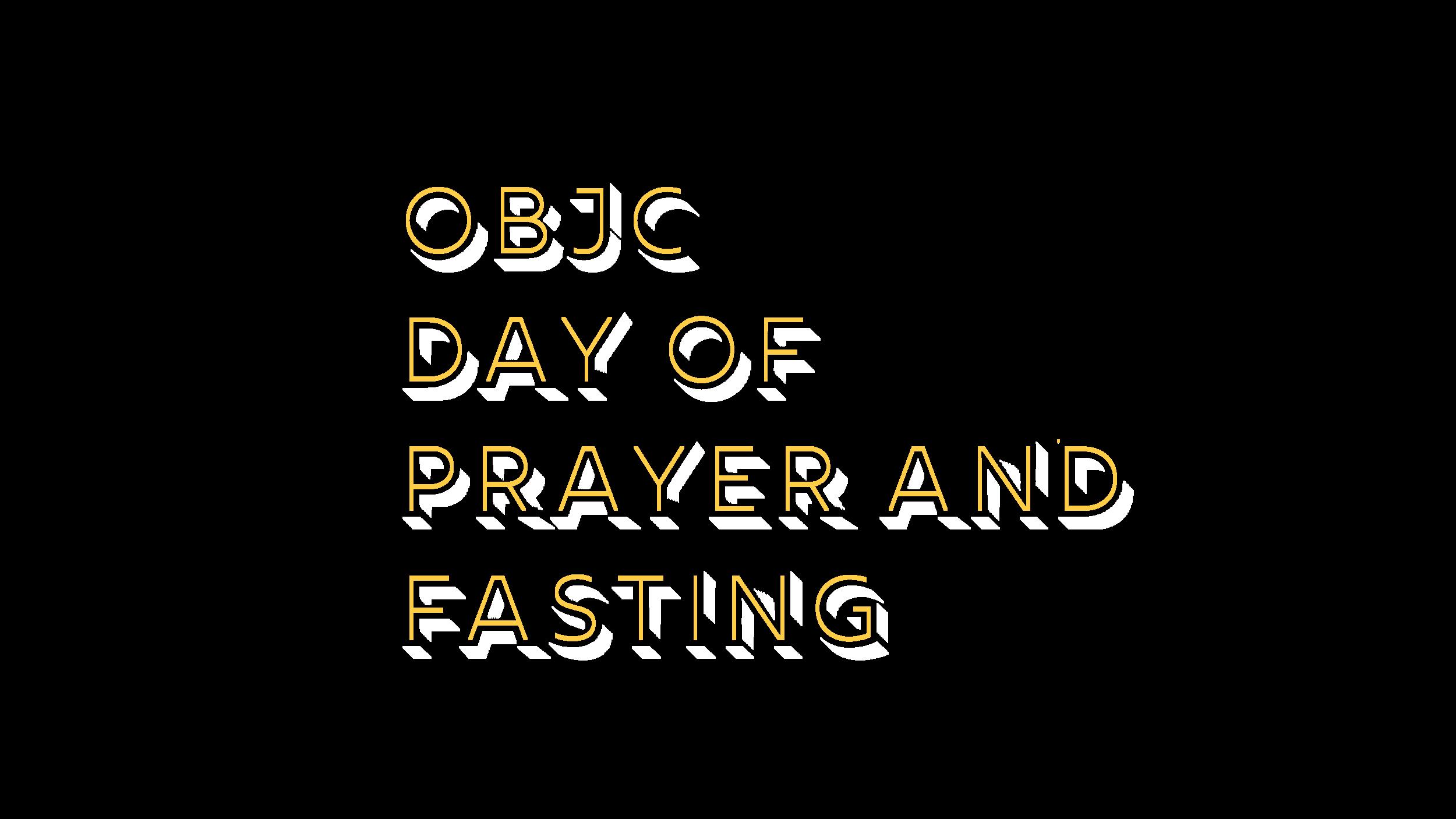 OBJC_FastingandPrayer_WebText.png