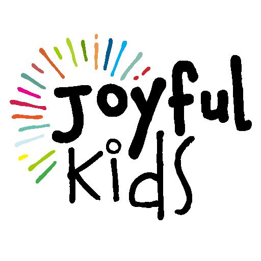 OBJC_JoyfulKids_Logo.png
