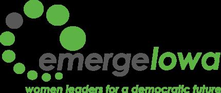 Emerge_Iowa_Logo_1.png