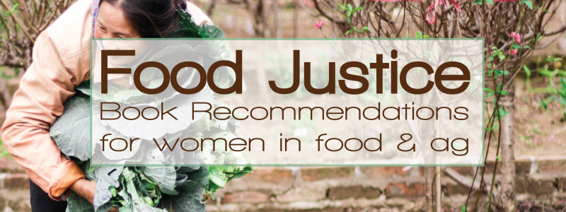 food-justice-books-e1498861344183.png