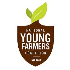 $350 - National Young Farmers Coalition -