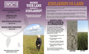 Farm-Bill-brochure-300x182.jpg