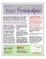 WFAN-IA-Fence-Law4.png
