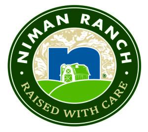 Niman-Ranch-Logo_Ctd-CMYK-8-19-11-e1379602934968.jpg
