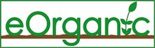 Eorganic-v2.jpg