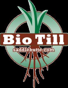 Saddle_Butte_Ag__BioTillFullColor_D9BD5DC2DDFDA-233x300.png