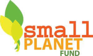 Small-planet-fund-logo-e1381955179875.jpeg