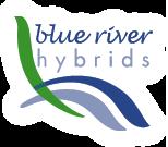 logo-blue-river-organic-seed.png