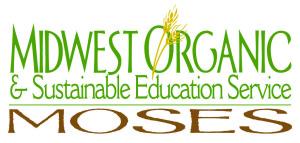 MOSES-logo-FullColorBEST-JPG-300x143.jpg