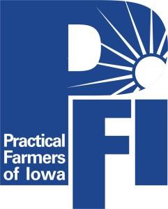 2003-logo-241x300.jpg