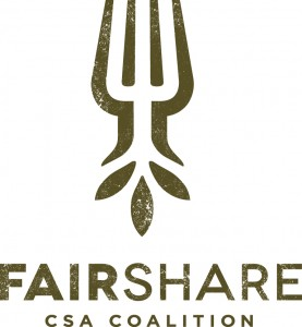 FairShareCSACoalition-Logo.jpg