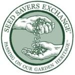 Seed-Savers_Exchangelogo1-e1378242146851.jpg