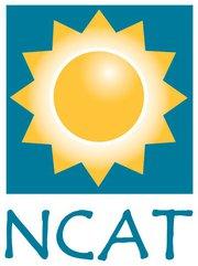 NCAT.jpg
