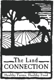 TheLandConnection.jpg