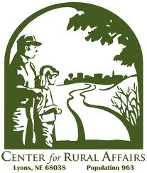 Center-for-Rural-Affairs-logo.jpg