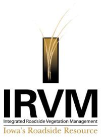 IRVM_Logo-e1381345539334.jpg