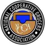 ncga_logo_1_inch-150x150.jpg