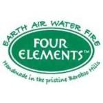 FourElements-150x150.jpg