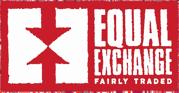 equal_exchange_logo.png