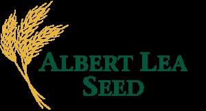 AlbertLea-300x162.png