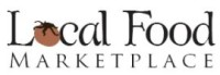 LocalFoodMarketplace-e1381344938822.jpg