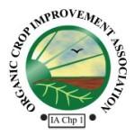 OCIA-Promotional-Logos-150x150.jpg