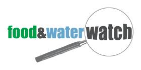 Food__Water_Watch_logo.png