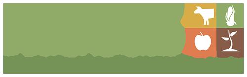 MOSES logo transparent back.png