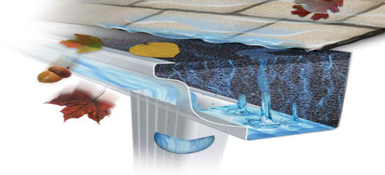 gutter-repairs-in-smyrna-tennessee-tn.jpg