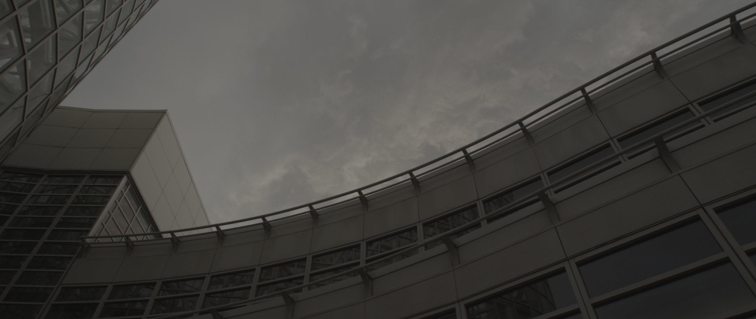 001 _before.jpg