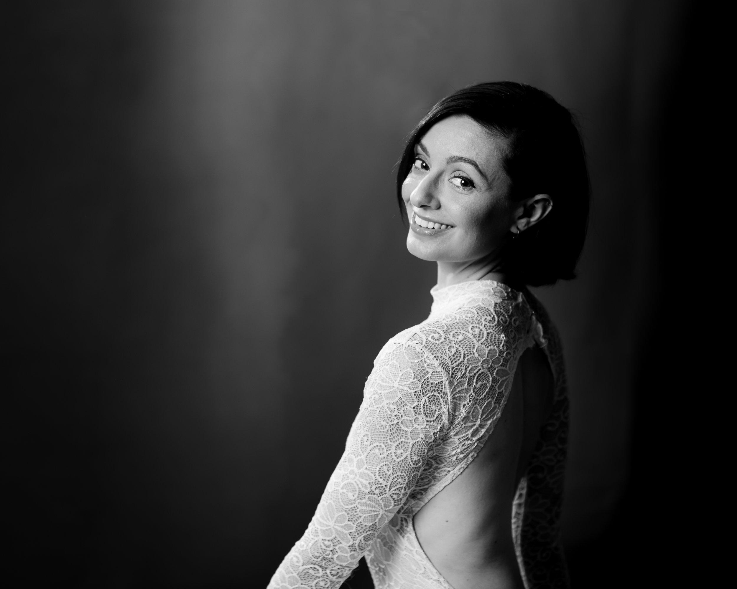 Ballet Director
