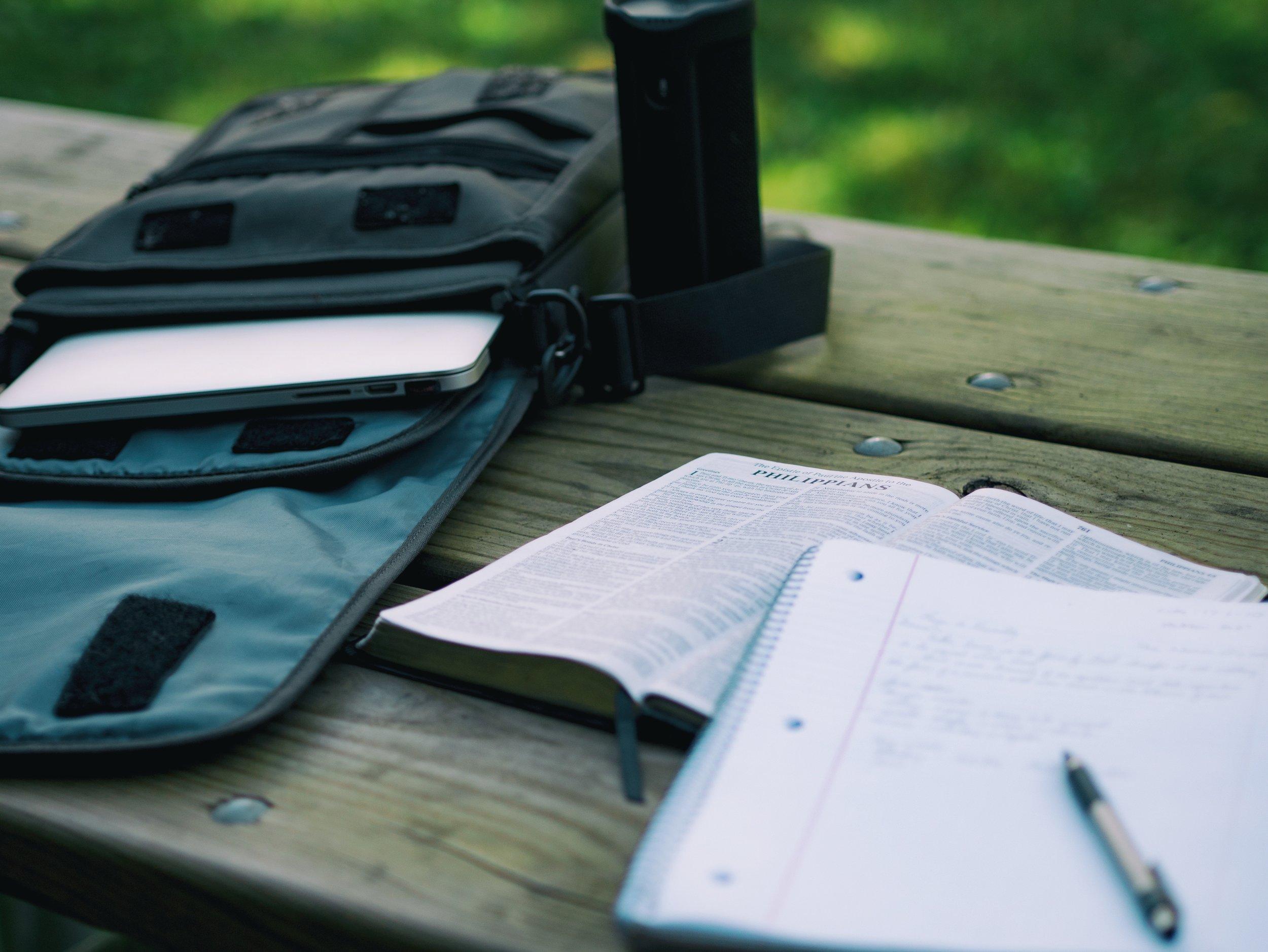 notebook backpack.jpg