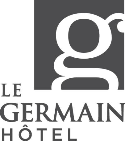 LE GERMAIN HÔTEL
