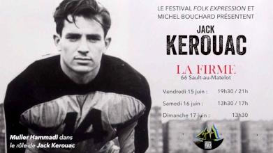 Jack Kerouac Flyer.jpg