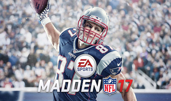 Madden-NFL-17-review-on-Xbox-One-and-PS4-708616.jpg