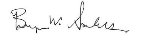 Bryan Sanders signature.jpg