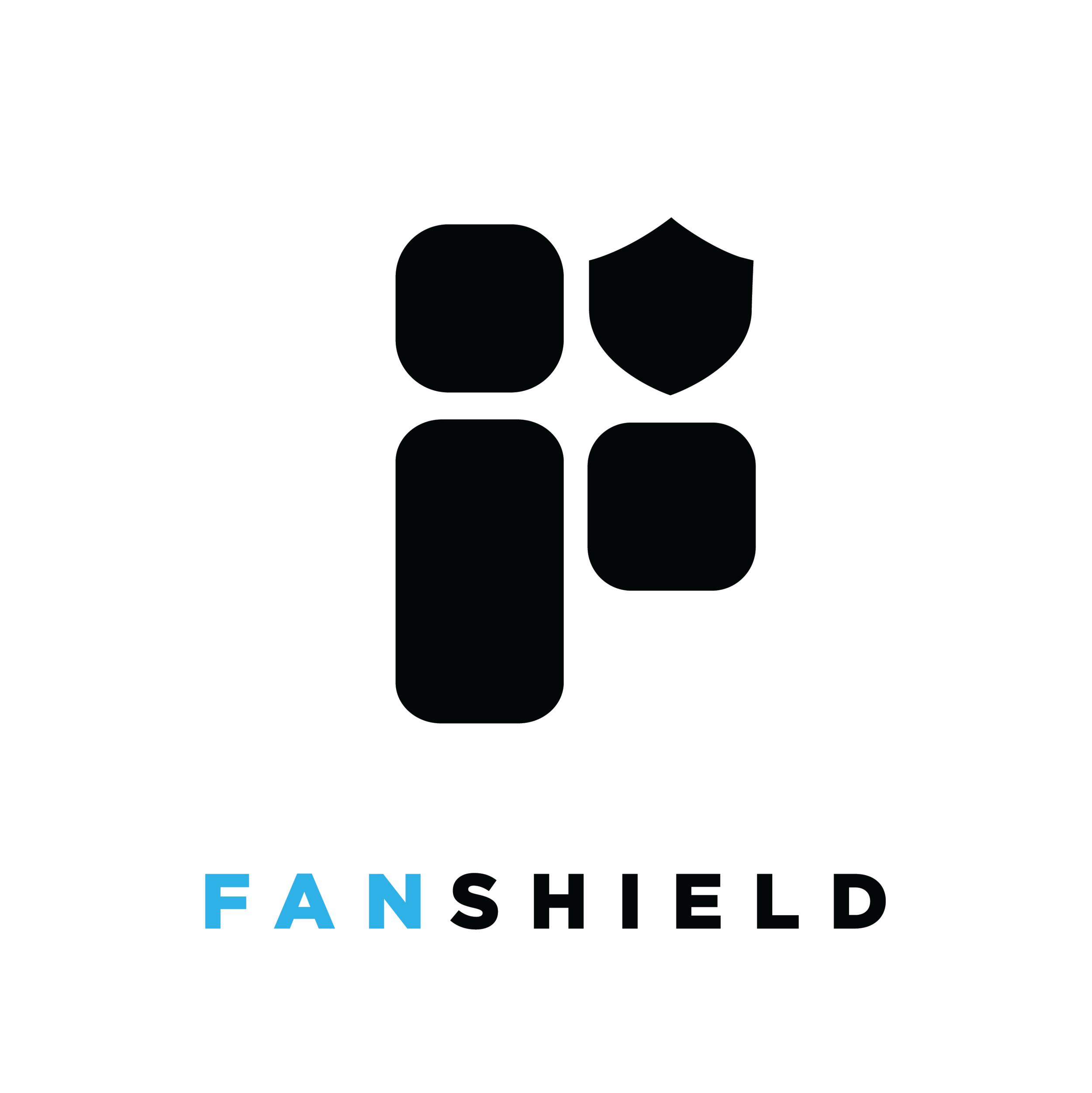Fanshield_Square_Wht.png