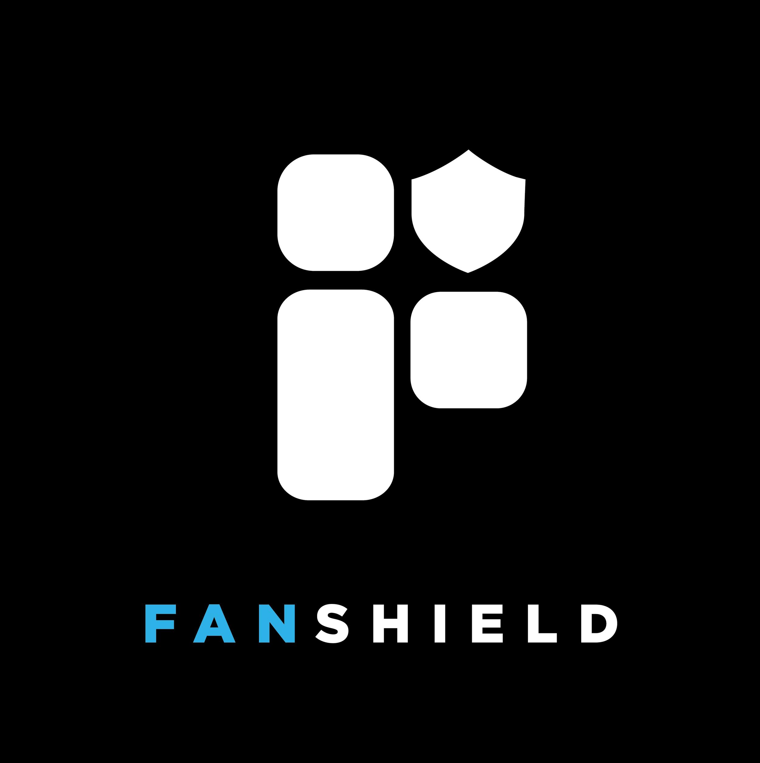 Fanshield_Square_Blk.png