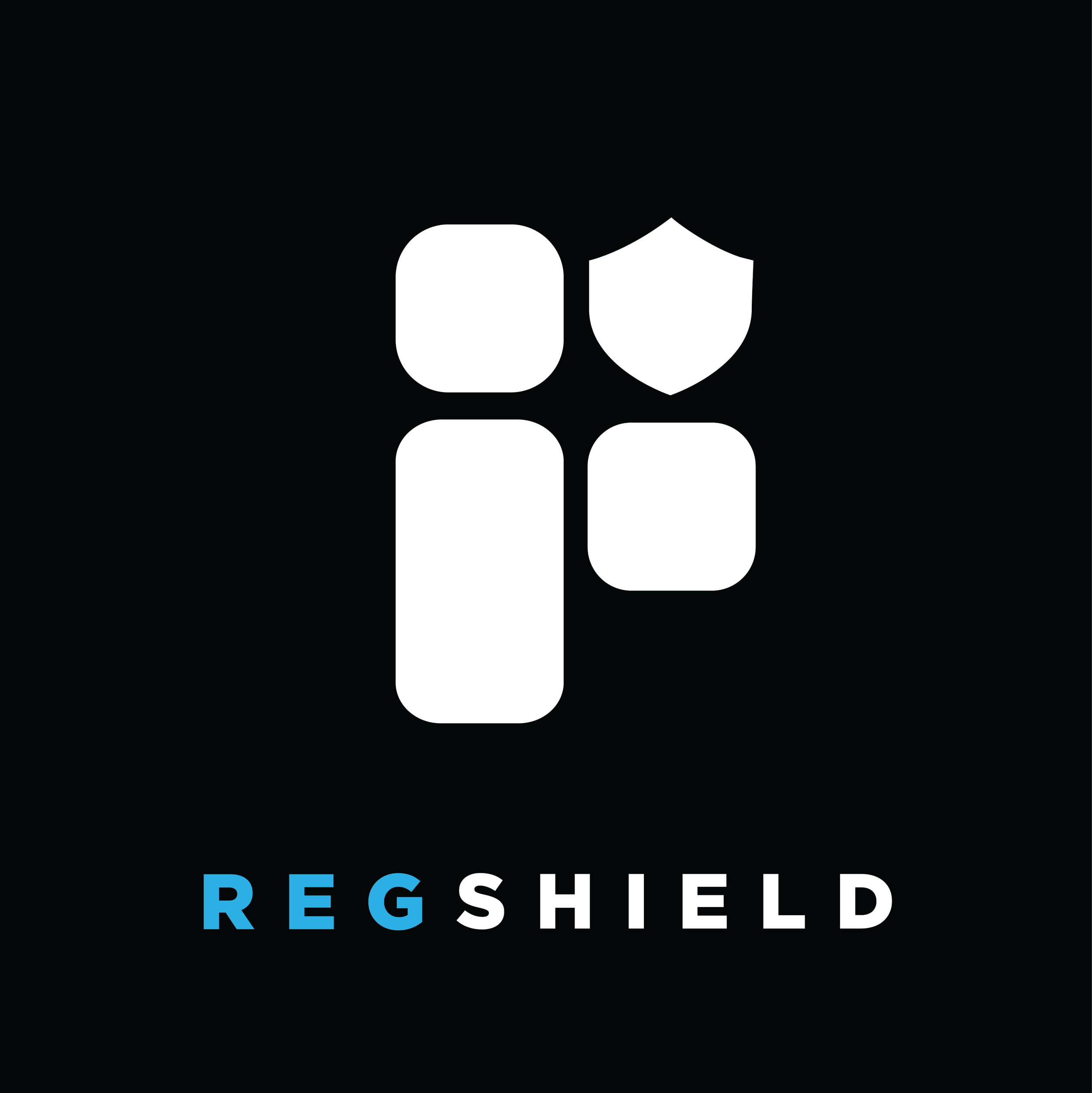 RegShield_Square_Blk (2).png