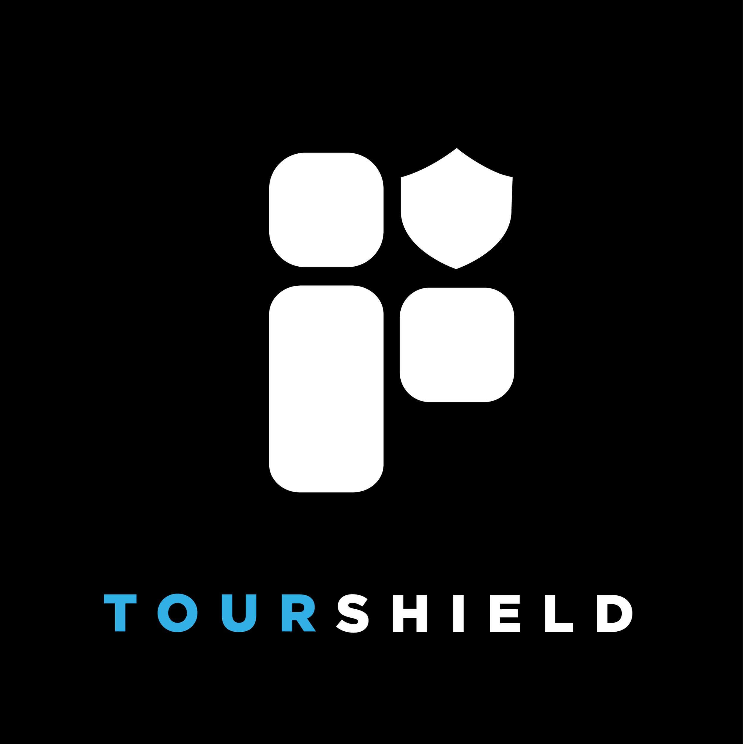 TourShield_Square_Blk (2).png