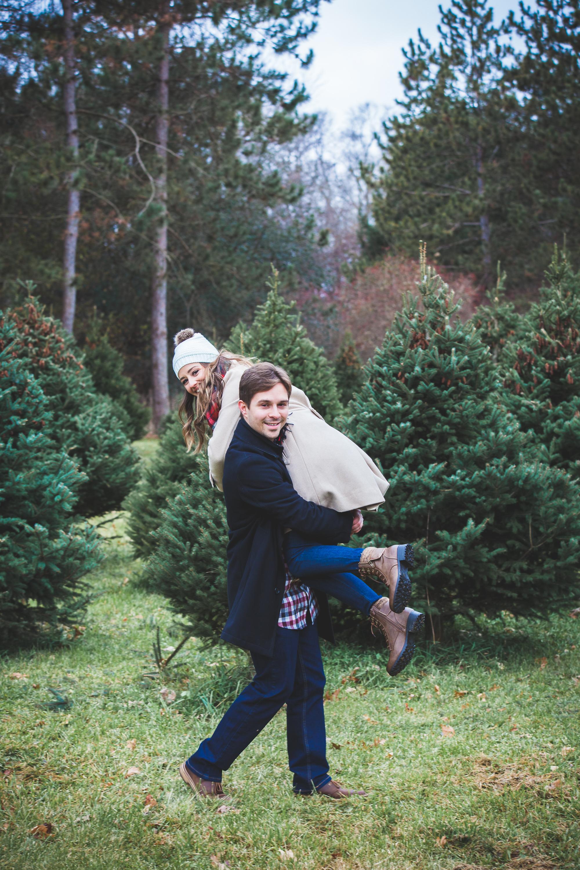 Julia + Steve   Engagement-2143.jpg