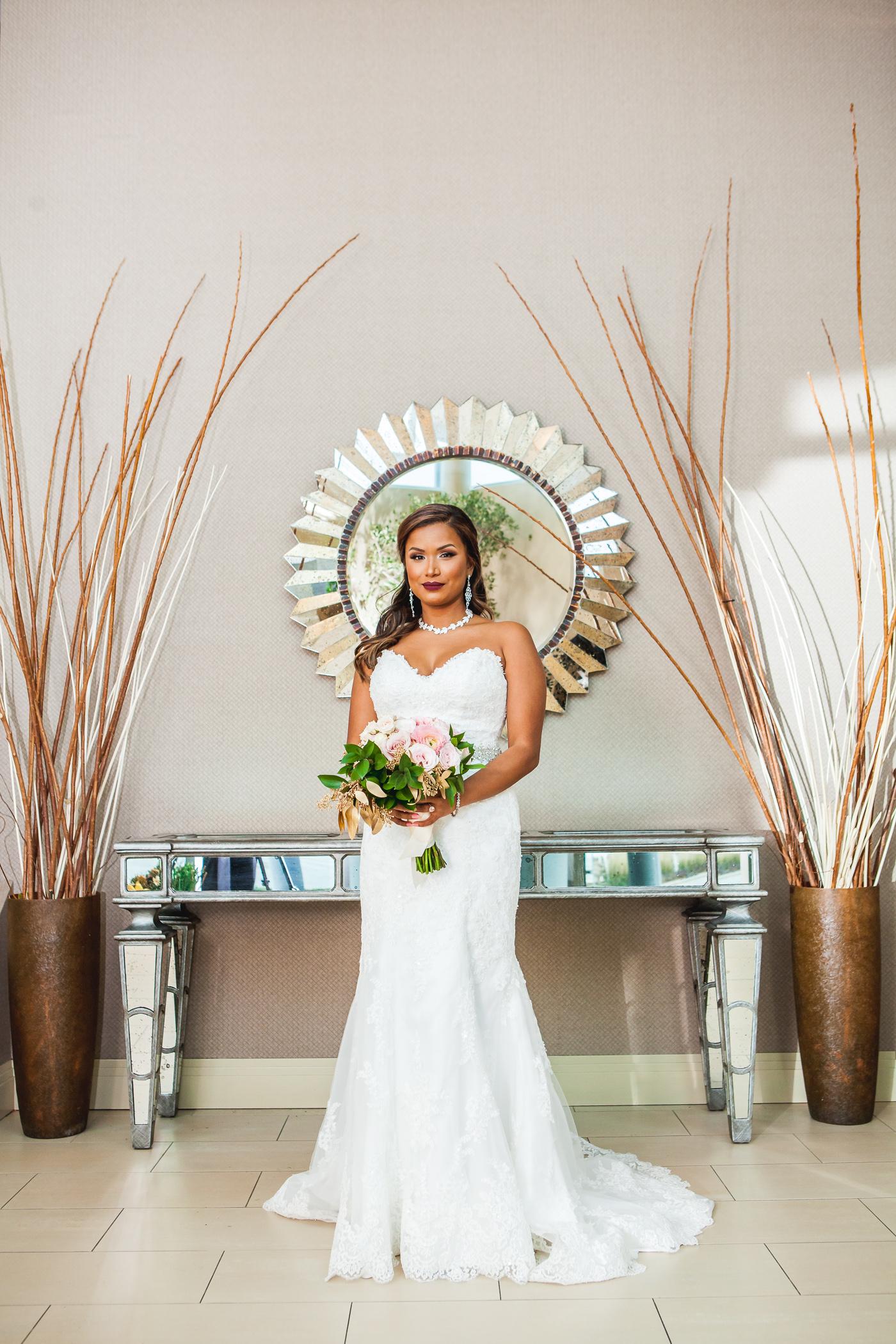 Nicole + Eric   Wedding-1308.jpg
