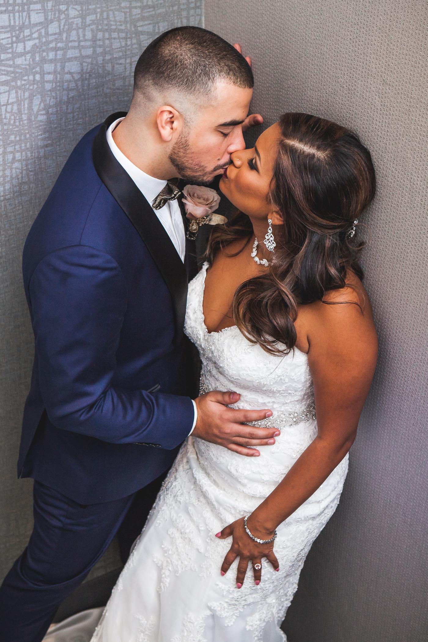 Nicole + Eric   Wedding-1363.jpg