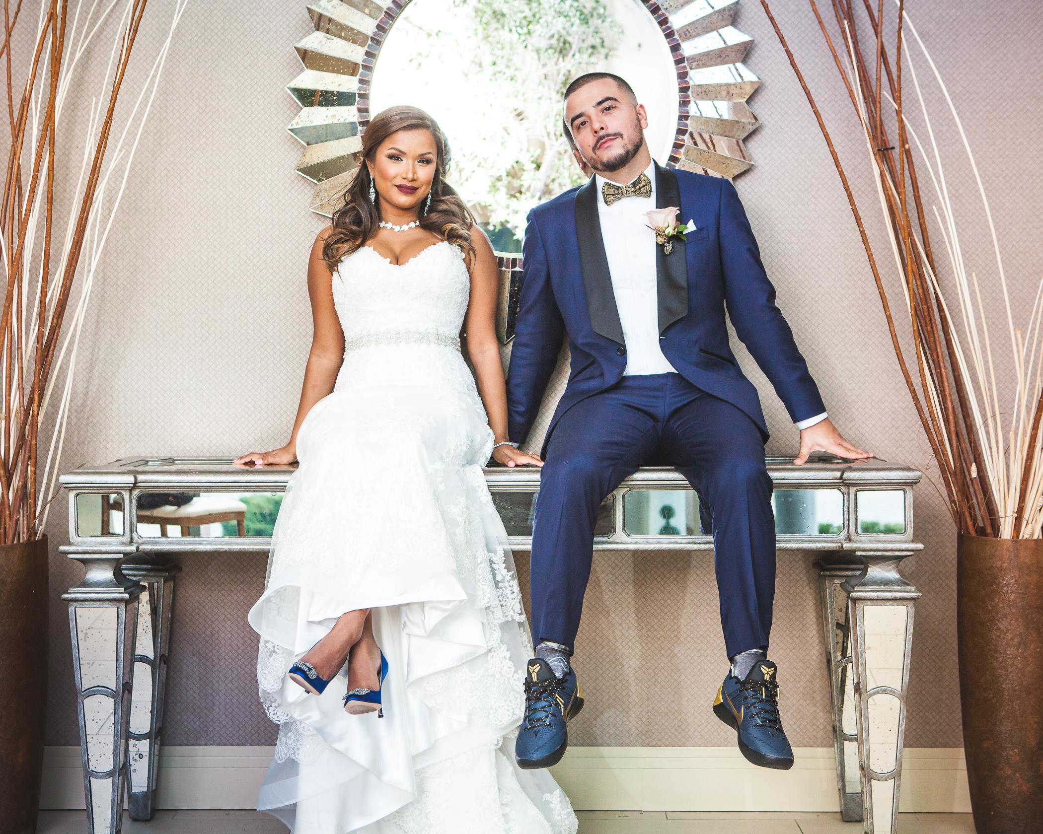 Nicole + Eric   Wedding-1373.jpg