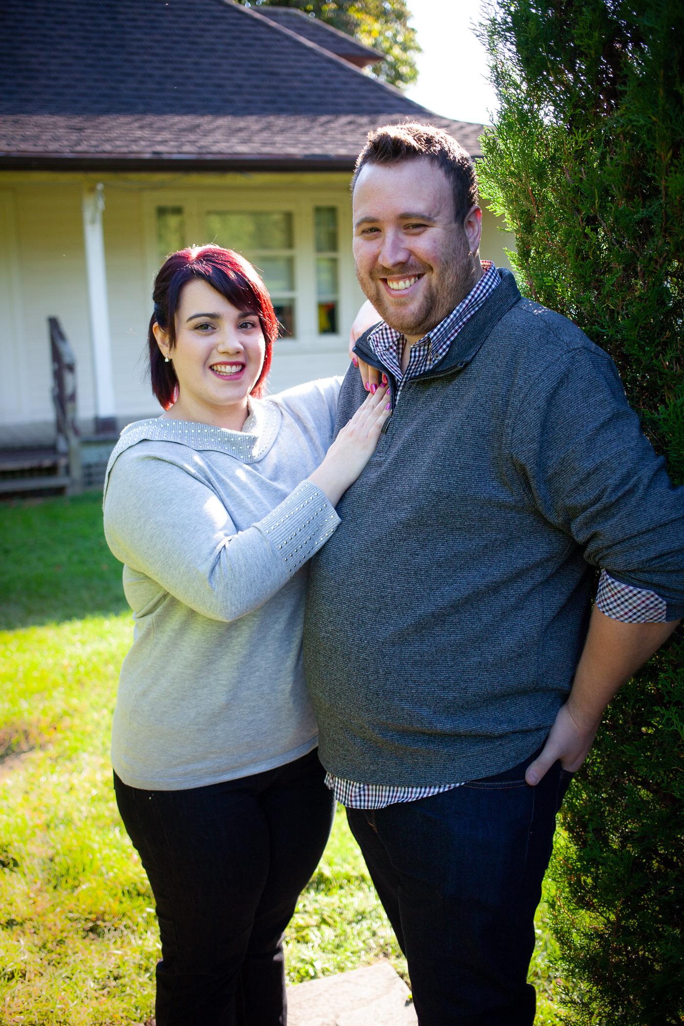 Melissa + Tom | SameDayMagic-8642.jpg
