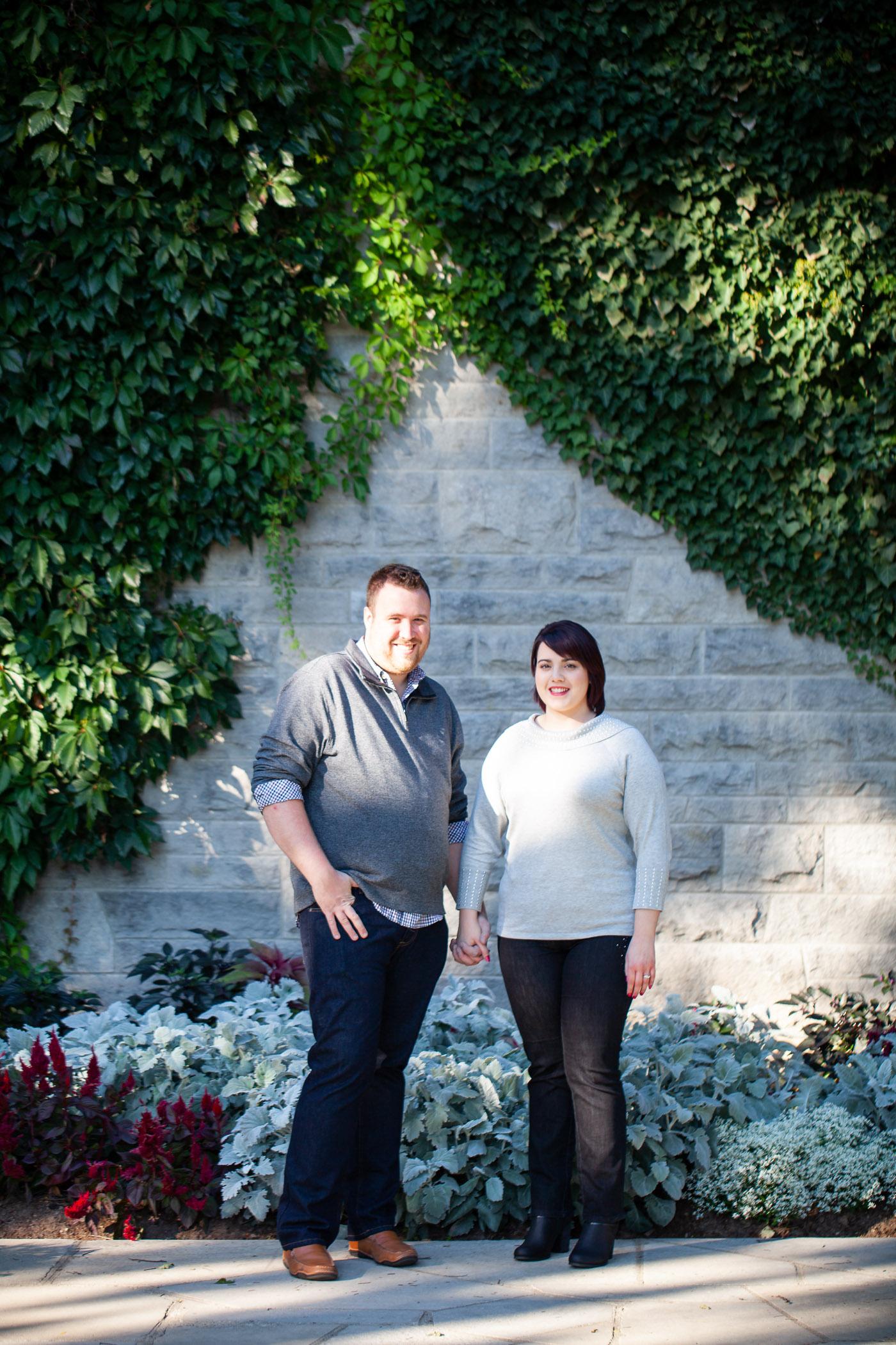 Melissa + Tom | SameDayMagic-8666.jpg