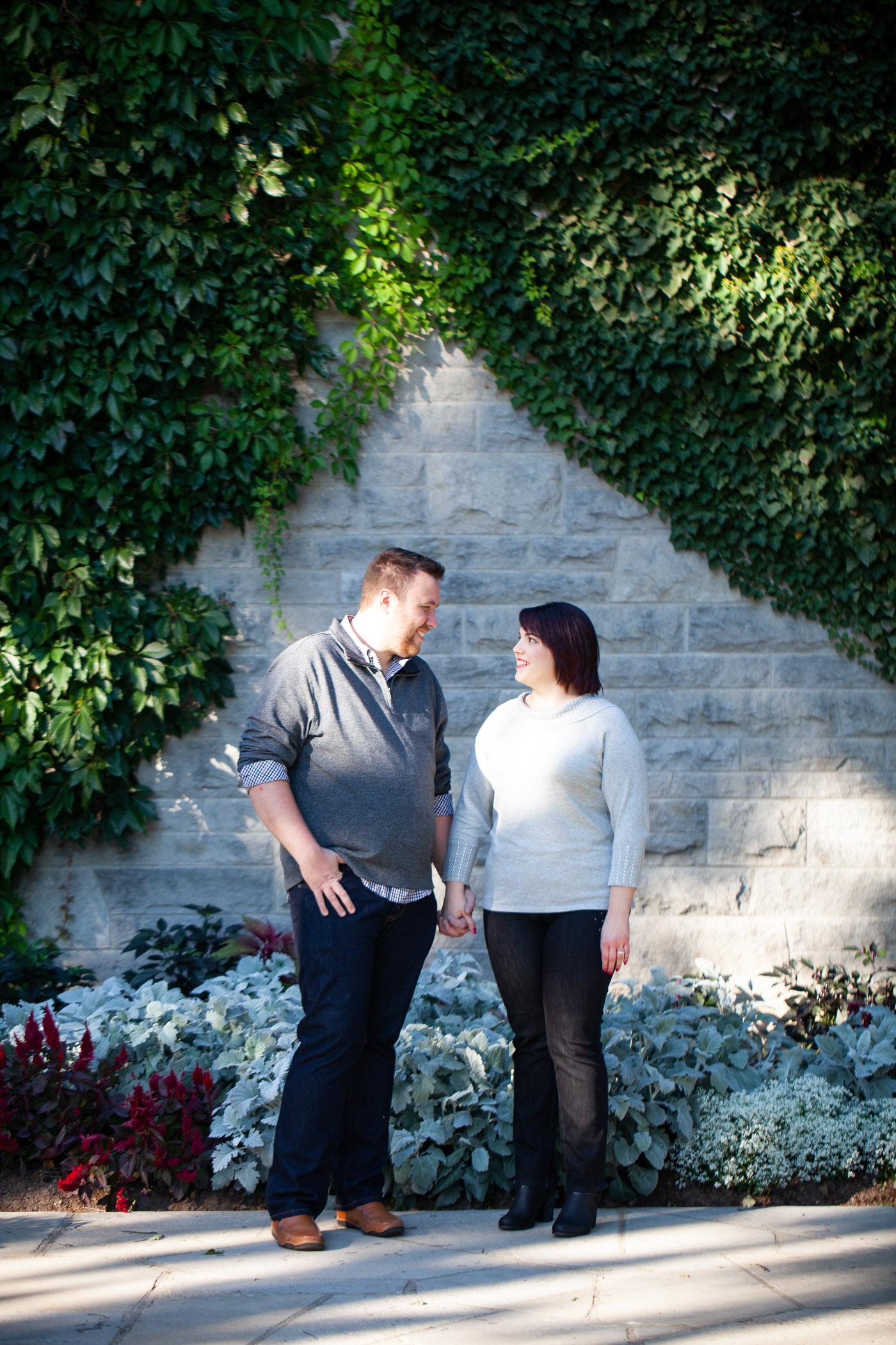 Melissa + Tom | SameDayMagic-8670.jpg